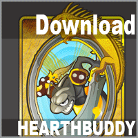 Hearthbuddy