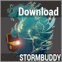 Stormbuddy