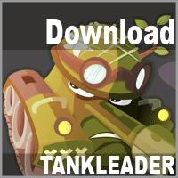 Tankleader