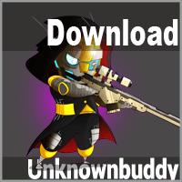 Unknownbuddy