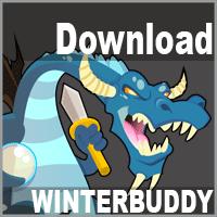 Winterbuddy