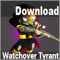 Watchover Tyrant